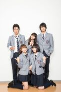 ItaKissTheMovie (1)