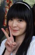 Satomi-TKA