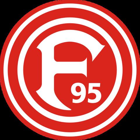 File:Fortuna Düsseldorf.png