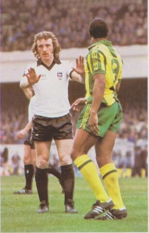 File:Kevin Beattie and Cyrille Regis.jpeg