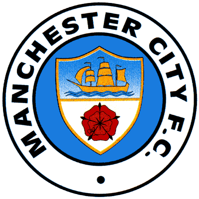 File:Manchester City 1972-76, 1981-1997.png
