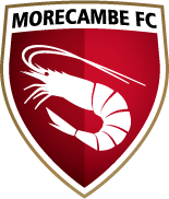 File:Morecambe.png