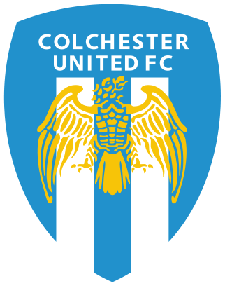 File:Colchester United.png