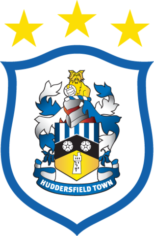 File:Huddersfield Town.png