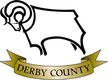 File:Derby County (1997-2007).png