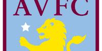Aston Villa (2012-13 FA Cup)