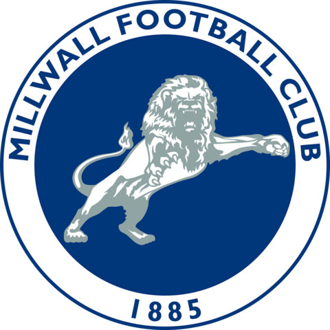 File:Millwall.png