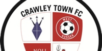 Crawley Town (2014-15 League Cup)