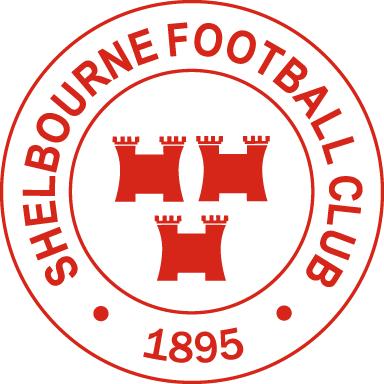 File:Shelbourne.png