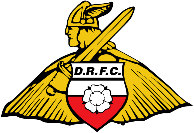 File:Doncaster Rovers.png