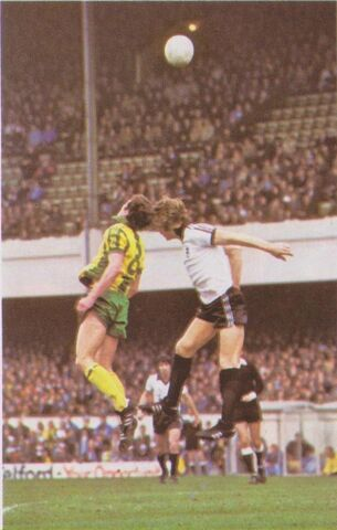 File:Kevin Beattie and Alastair Brown.jpeg