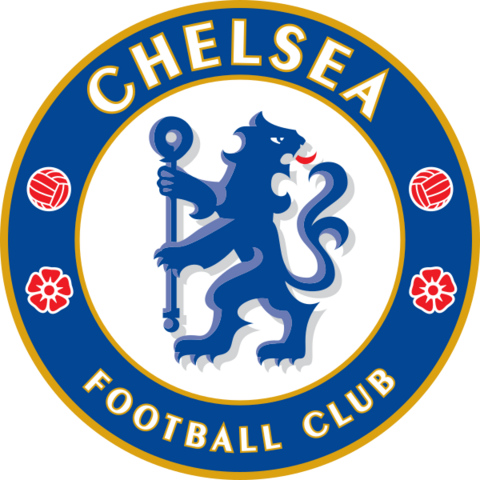 File:Chelsea.png