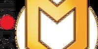 MK Dons (2015-16 away)
