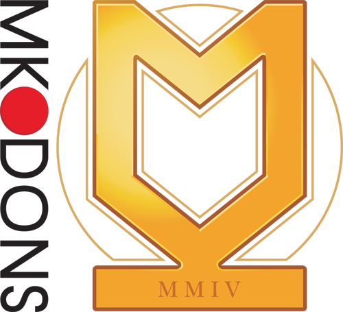 File:MK Dons.png