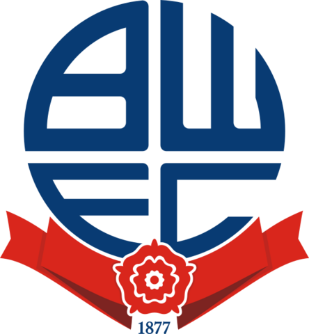 File:Bolton Wanderers.png