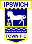 File:Ipswich Town 1972-1995.png
