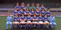 1977-78 season