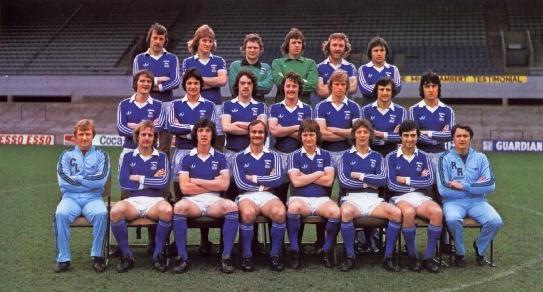 File:Squad 1977-78.JPG