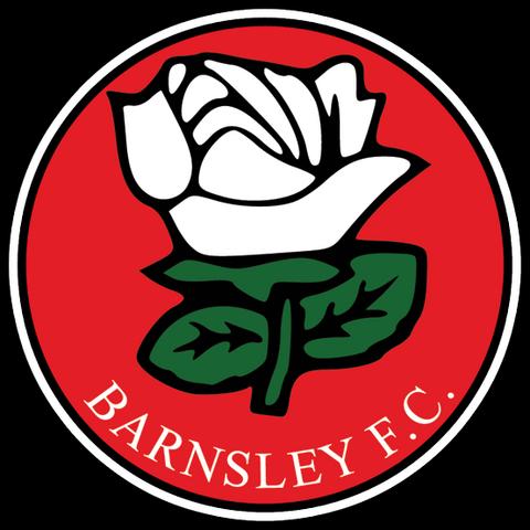 File:Barnsley 1999-2000.png