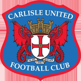 File:Carlisle United.png