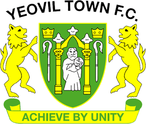 File:Yeovil Town.png