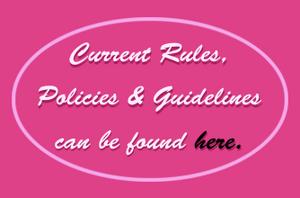 Rules2b