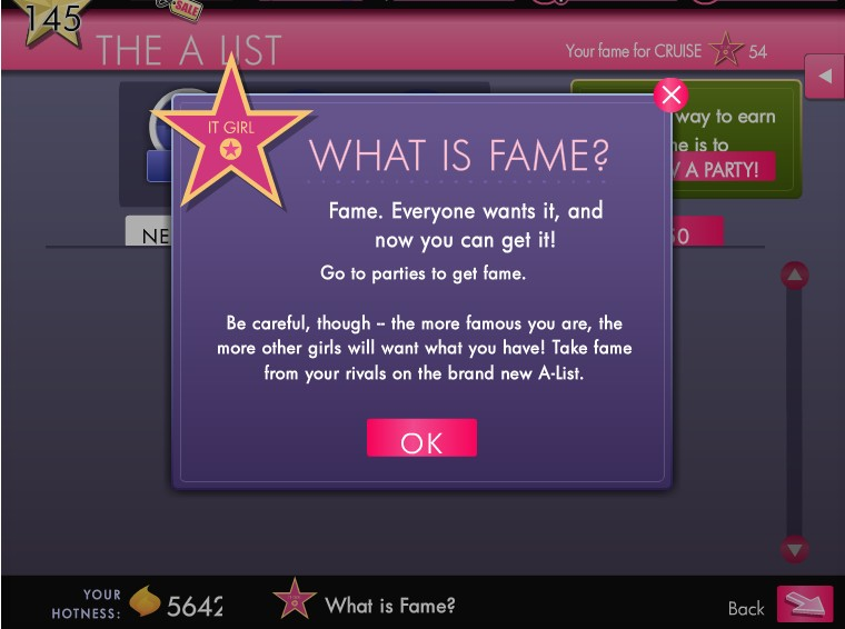It Girl Game Facebook Crowdstar Image 000000246