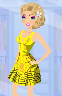 File:Halloween Party Dress (7).jpg