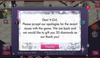 It Girl Game Facebook Crowdstar Image 000000031