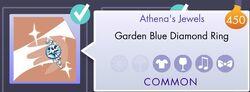 Athenas Jewels (6)