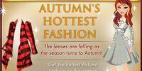 Autumn's Hottest Fashion (Date Unknown)