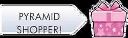 PyramidShopper Icon