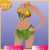 It Girl Game Facebook Crowdstar Image 000000568