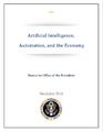 AI-Automation.png