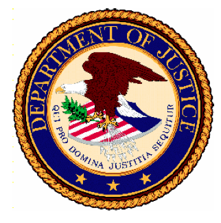 File:Justice.png