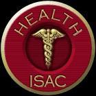 140 health-isac