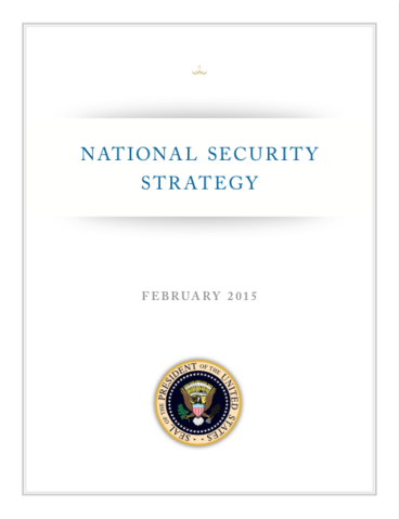 File:201NSS.png