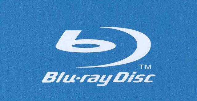 File:Blu-ray-logo.jpg