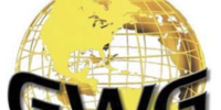 GEOINT Standards Working Group