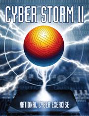 Cyber storm final180-1
