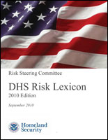 File:Dhs-risk-lexicon.jpg