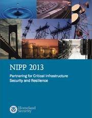 NIPP 2013