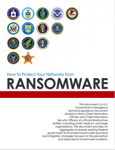 File:Ransomware.png