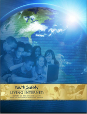 YouthSafety