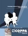 COPPA survey.png