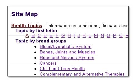 File:Site map.jpg
