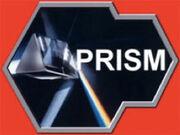 Prism-001