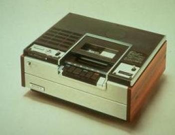 File:Betamax.jpg
