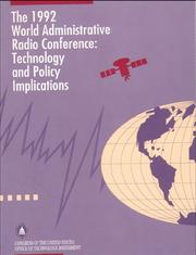 RadioConf