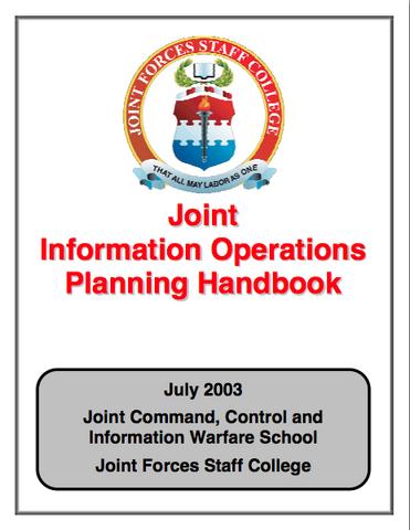 File:IO handbook.png